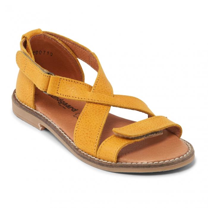 Lilo Yellow 1