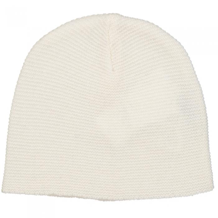 Marie bonnet ecru 0