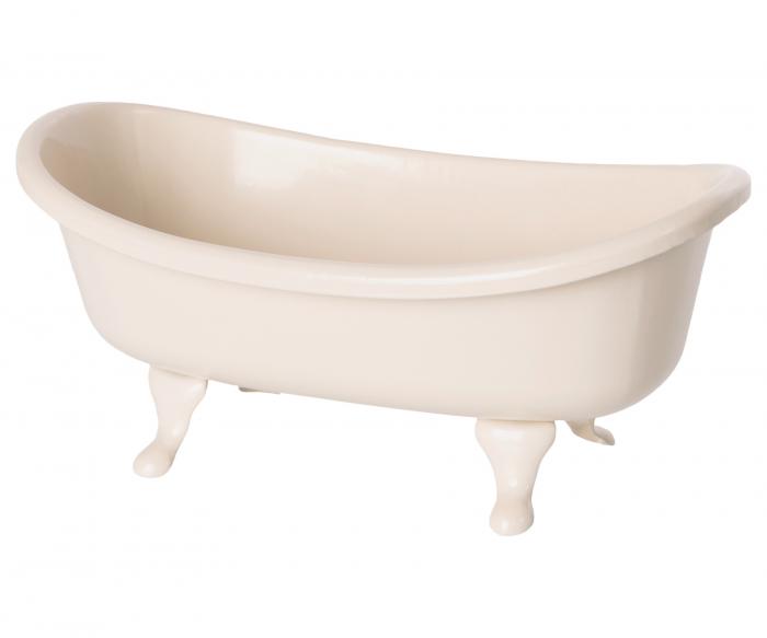 Miniature bathtub 1