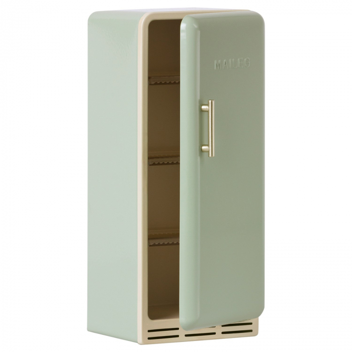 Miniature fridge - Mint 0