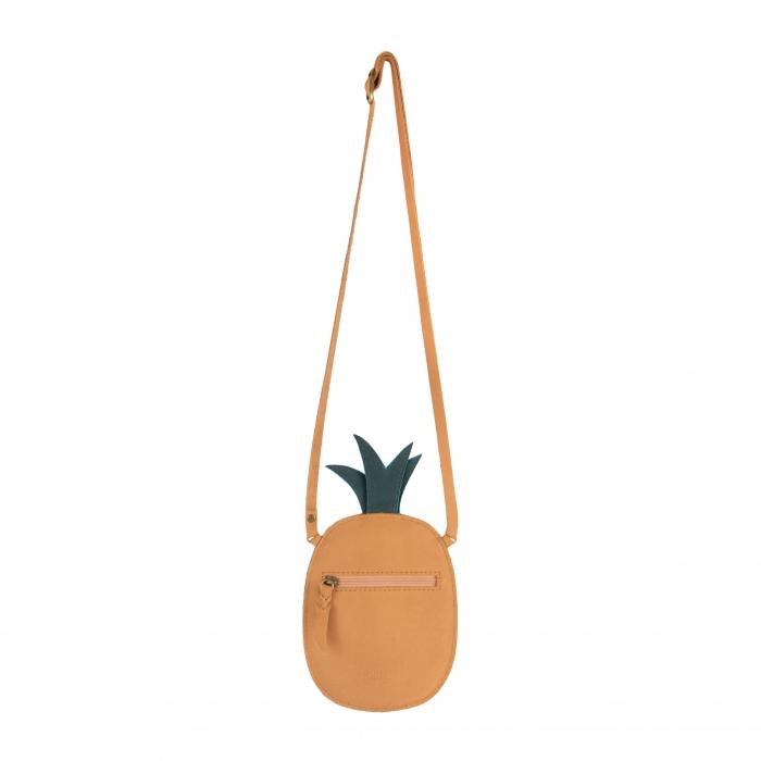 Geanta ananas 3