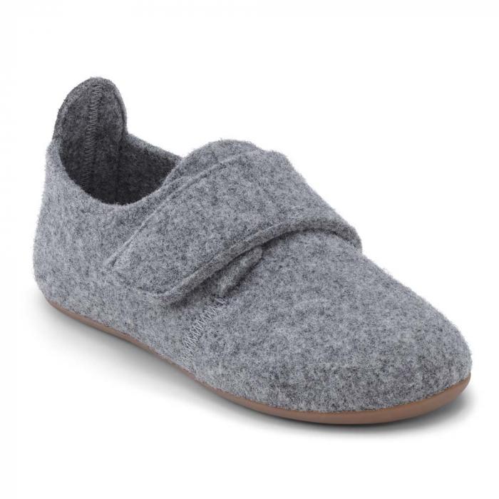 Ninka slipper 1