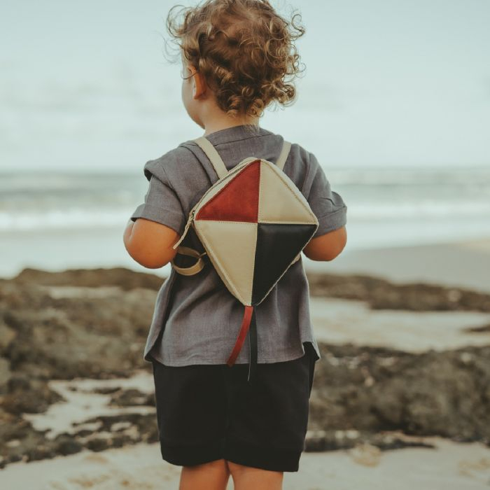 Nino backpack Kite [1]