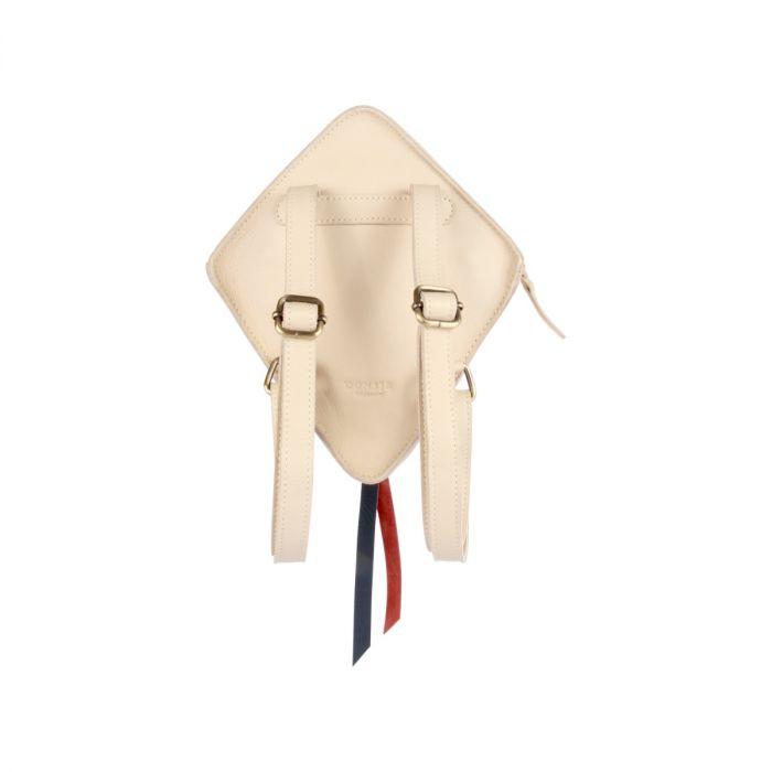 Nino backpack Kite [3]