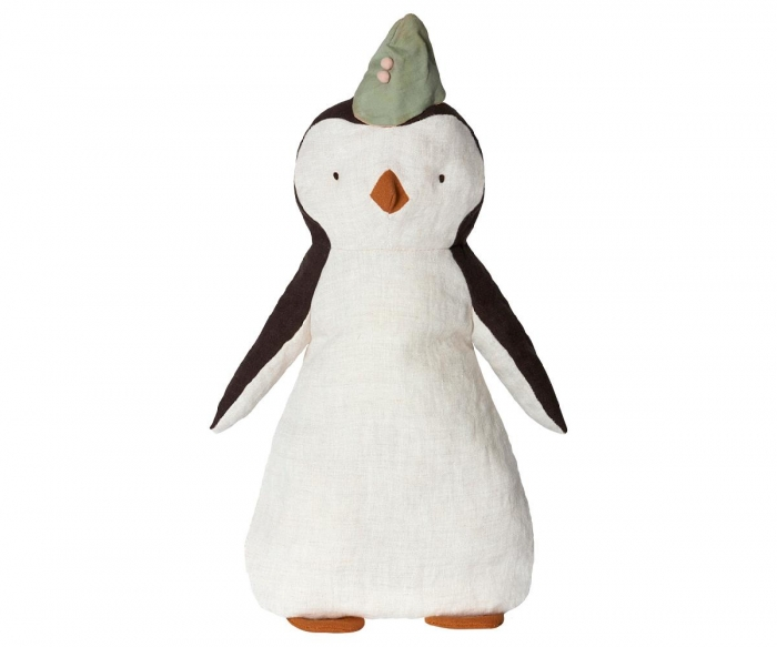 Penguin large 0