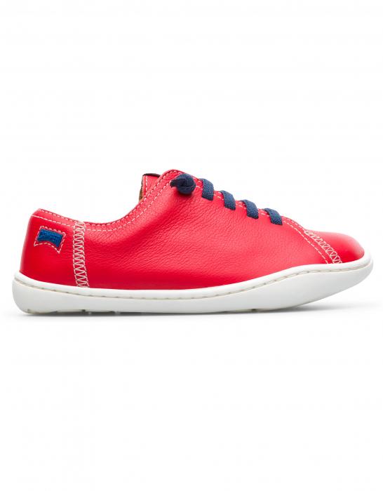 Peu Sella Barco Red [2]