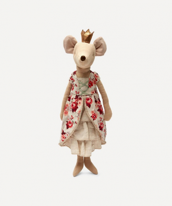 Princess, Maxi mouse 0