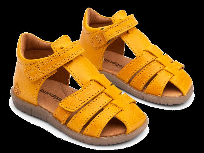 Rox Yellow 0