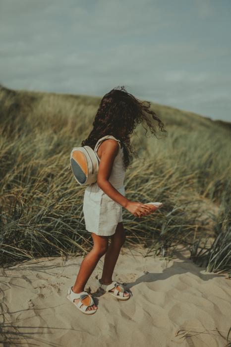 Sandale Mattia Beach Ball [2]