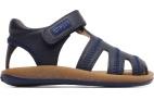 Sella Hypnos/ Bicho Miel-Mattress Blue [0]