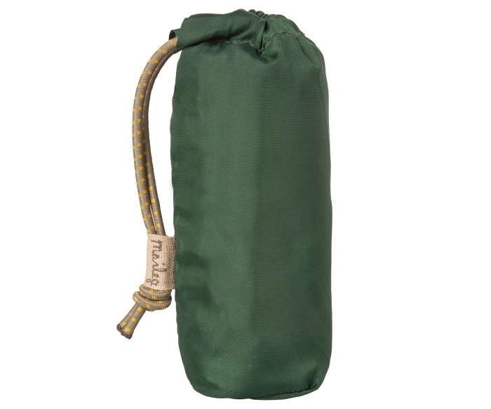 Sleeping bag, Small mouse 1
