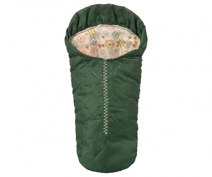 Sleeping bag, Small mouse 0