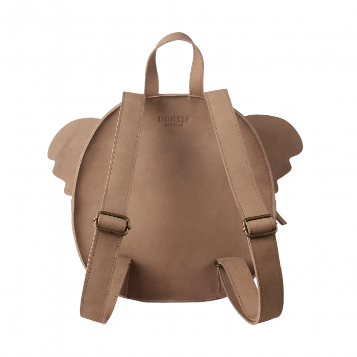 Umi Schoolbag Lion 2