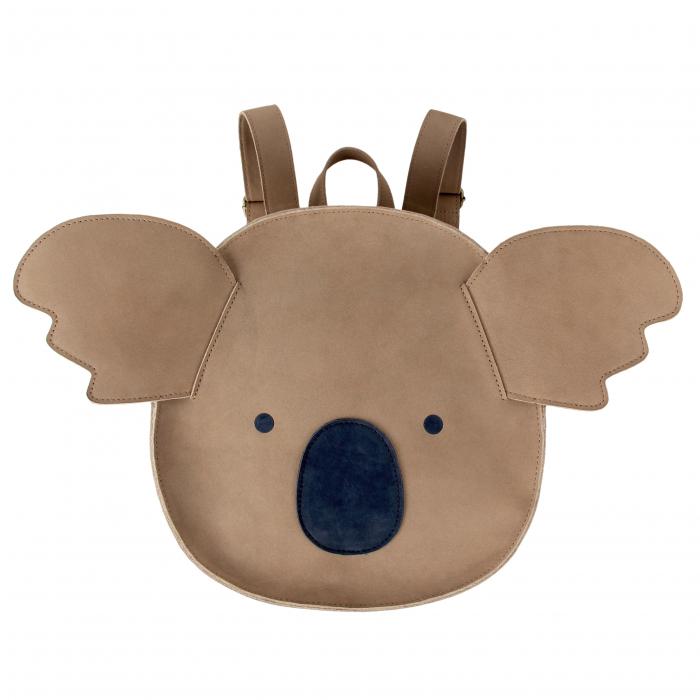 Umi Schoolbag Lion 0