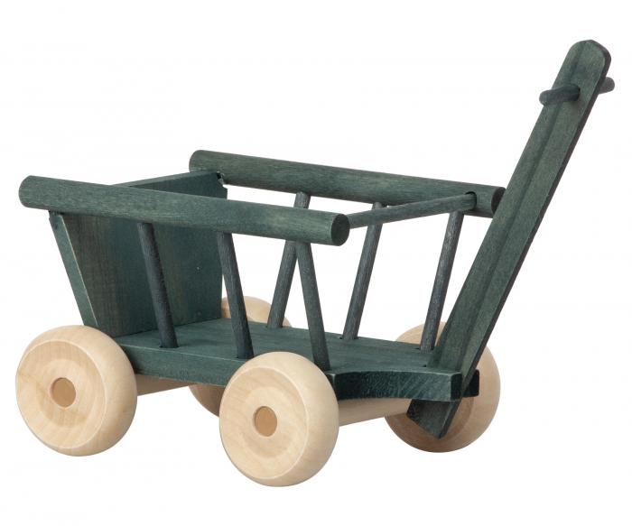Wagon, Micro - Petrol 0