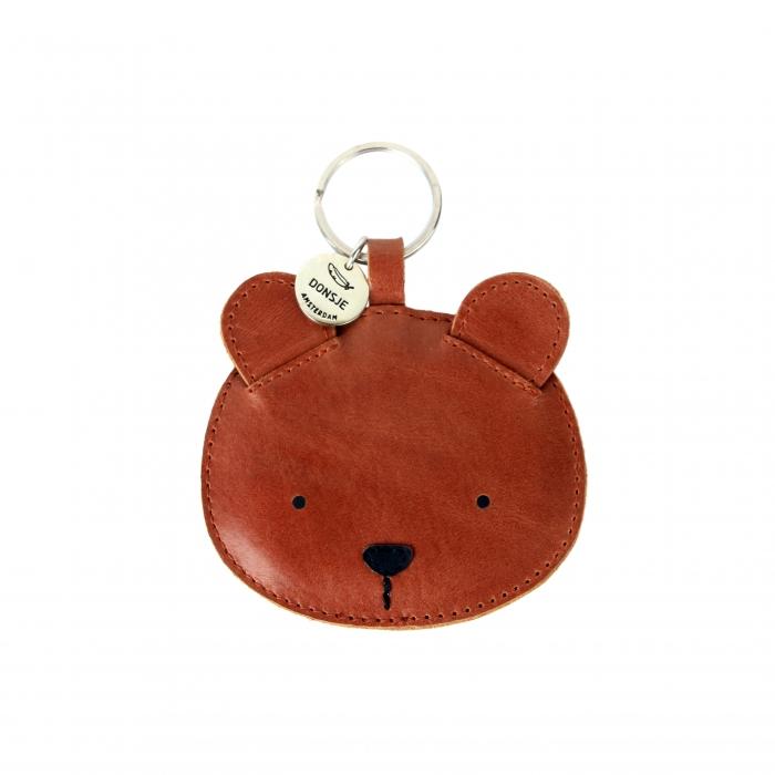 Breloc Bear 0
