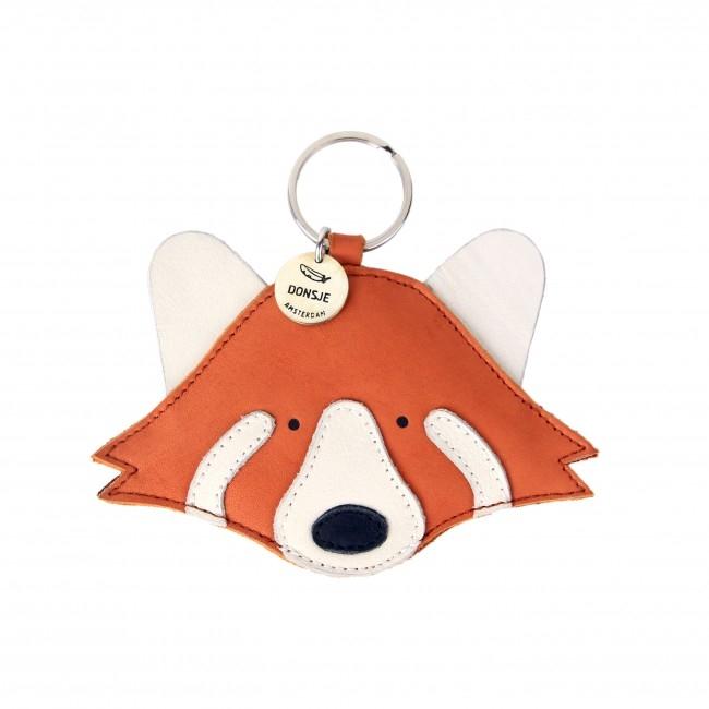 Wookie Chain Red Panda 0