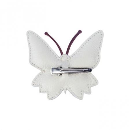 Agrafa - Zaza hairclip butterfly [1]