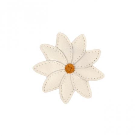Agrafa - Zaza hairclip daisy0