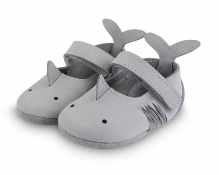 Amigu shark1
