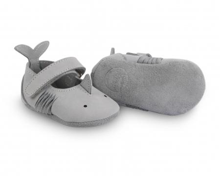 Amigu shark3