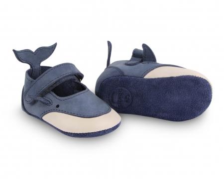 Amigu whale3