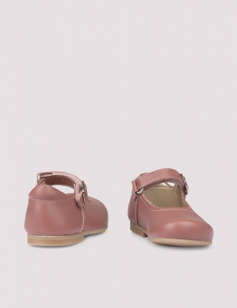 Ballerina Scallop Berry2