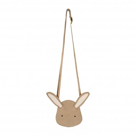 Britta Purse Bunny1