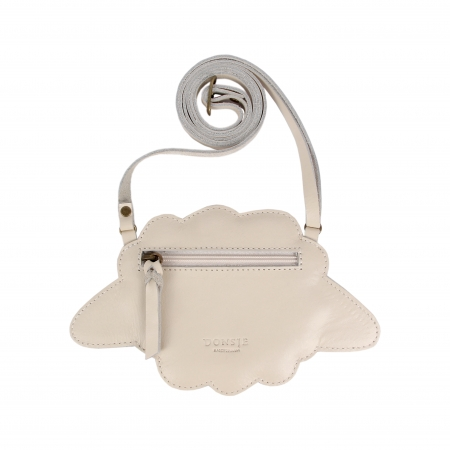 Britta Purse Lammy2