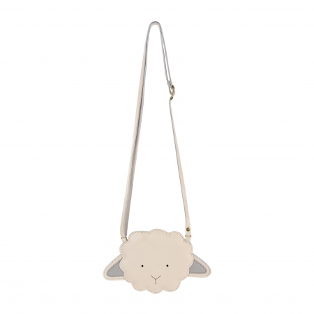 Britta Purse Lammy1