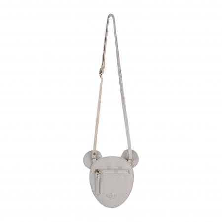 Britta Purse Mouse3
