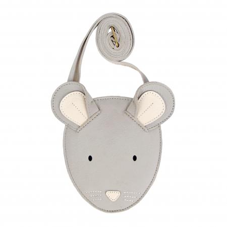 Britta Purse Mouse0