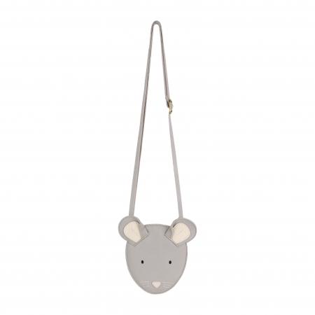 Britta Purse Mouse1