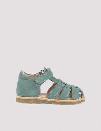 Classic Sandal Sage1