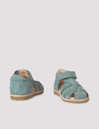 Classic Sandal Sage2