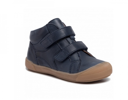 Gall Mid Navy S