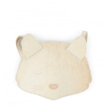 Geanta - Britta Exclusive Purse Cat [0]
