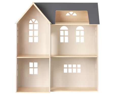 House of Miniature - Dollhouse [1]