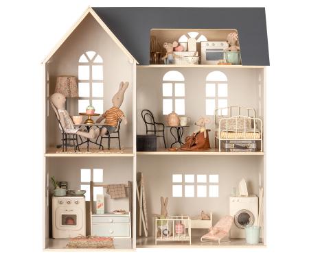 House of Miniature - Dollhouse [0]