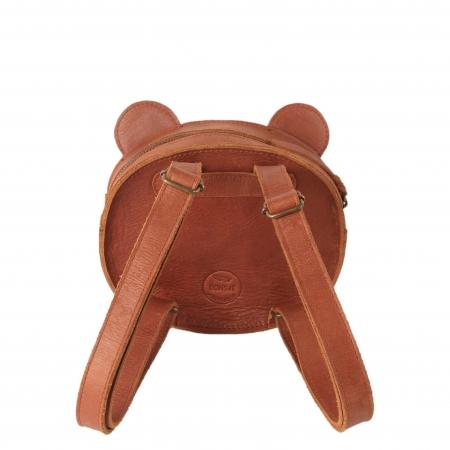 Kapi Backpack Bear2