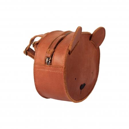 Kapi Backpack Bear1