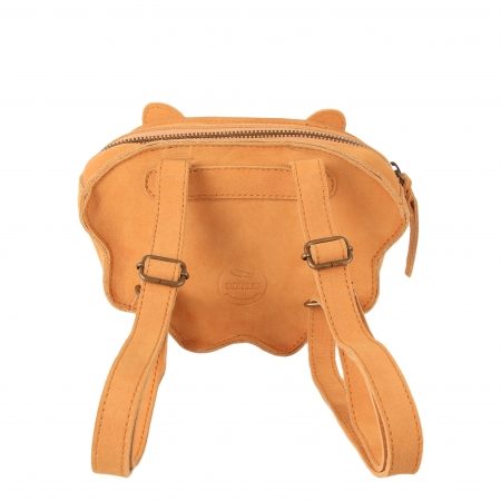 Kapi Backpack Lion2