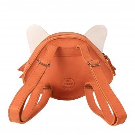 Kapi Backpack Red Panda [2]