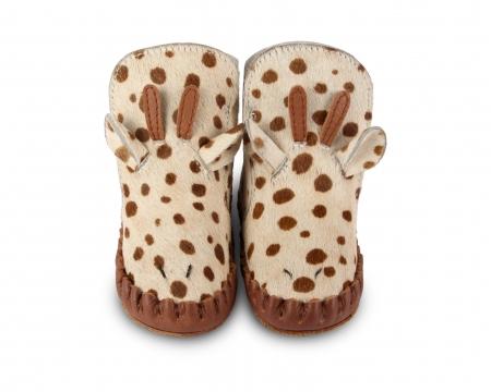 Kapi Exclusive Lining Giraffe1