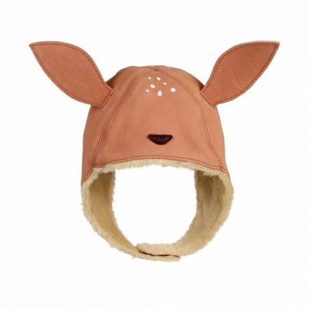 Kapi Hat Deer0