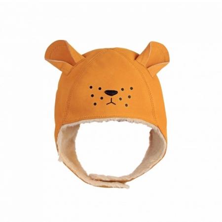 Kapi Hat Lion0
