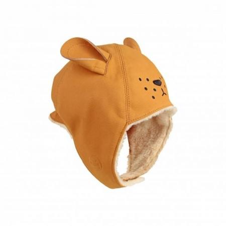 Kapi Hat Lion1