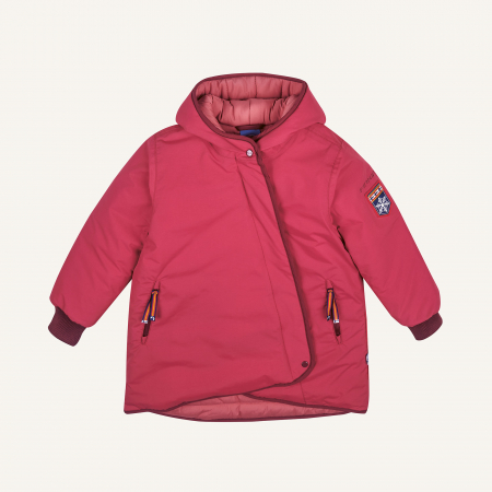 LIKKA TUPPI winter jacket cabernet3