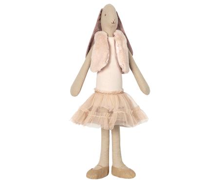 Medium Bunny Dance Princess [0]