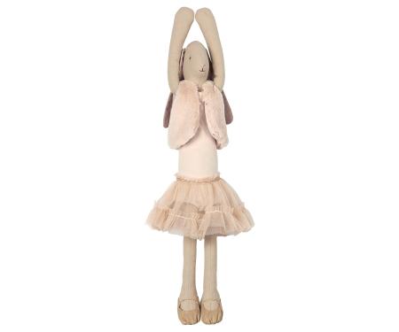 Medium Bunny Dance Princess [1]